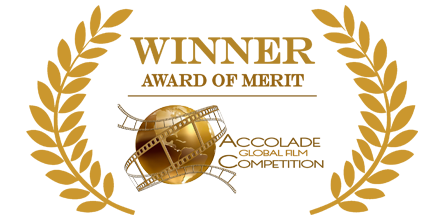 accolade-merit-logo-gold