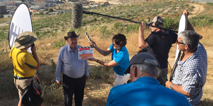 israel-filming-wrap