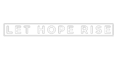 let-hope-rise