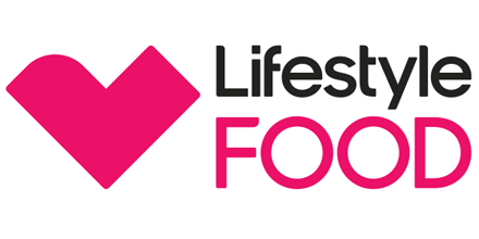 lifestyle-food-channel