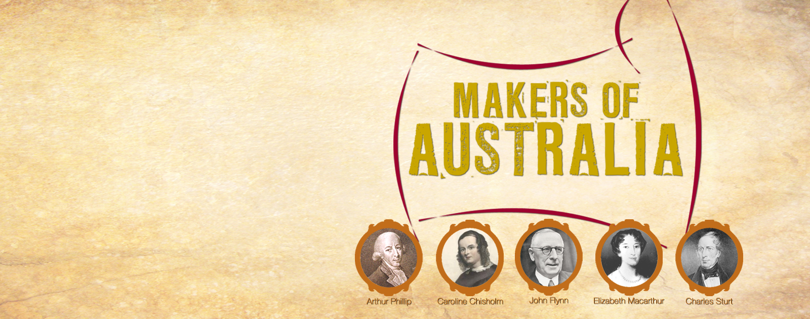 Makers-of-Australia_01