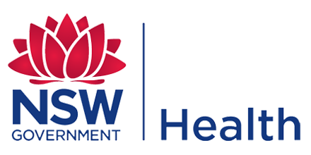 nsw-gov-health