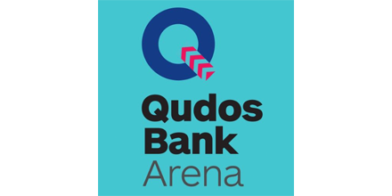 qudos-bank-arena
