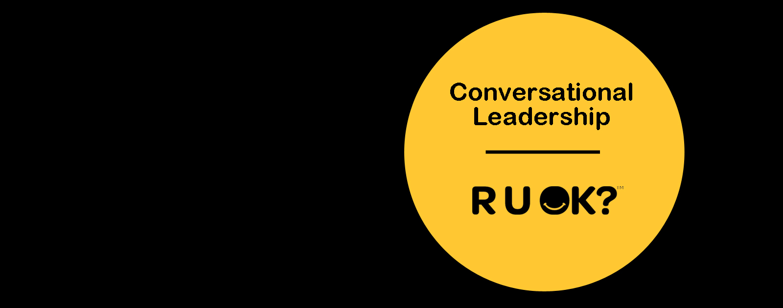 RUOK-Conversational-Leadership