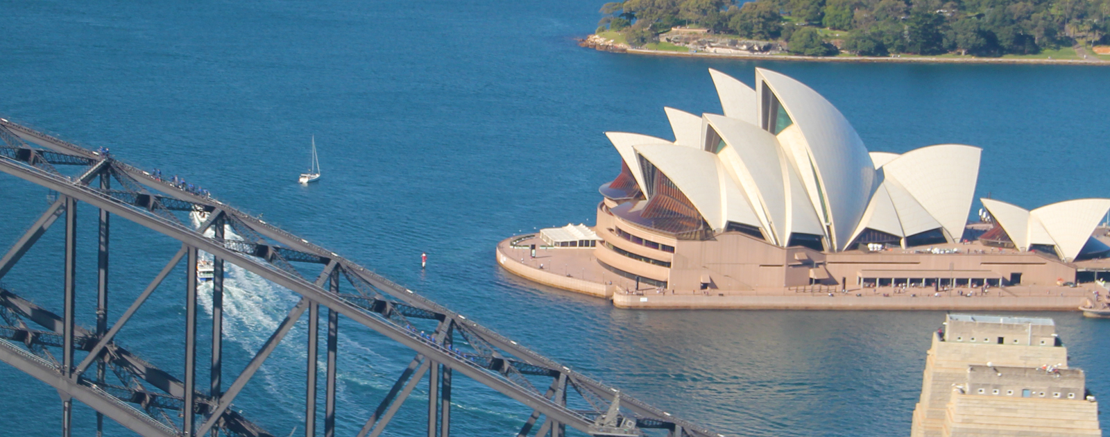 Services-Aerial-Filming-Sydney-Opera-House