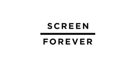 screen-forever-logo