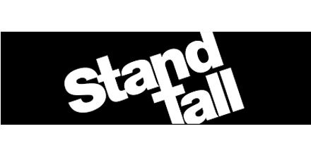 stand-tall-logo